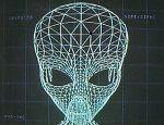 the cipha-3rr0r-alien