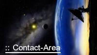 :: Contactarea