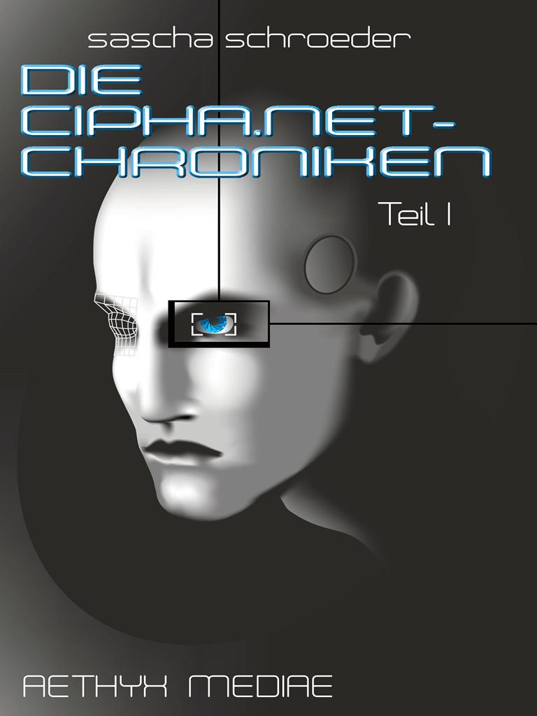 cnc1 cover