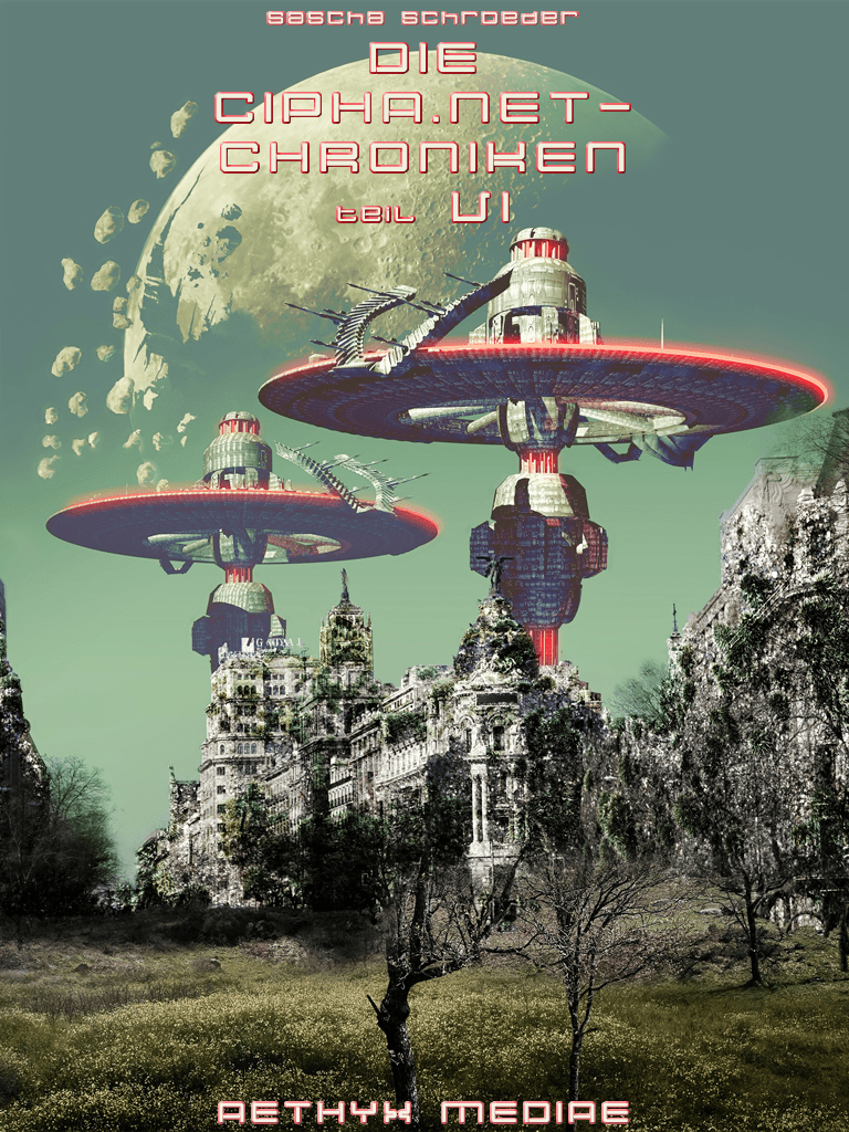 cnc6 cover