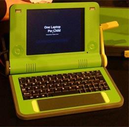 100_dollar_laptop