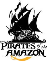 amazon-piraten-logo