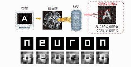 japanisches gehirn-hacking