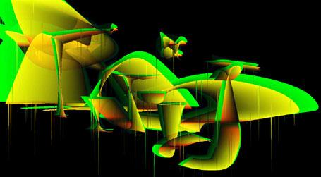 jtnimoy: programm fuer laser-graffitis
