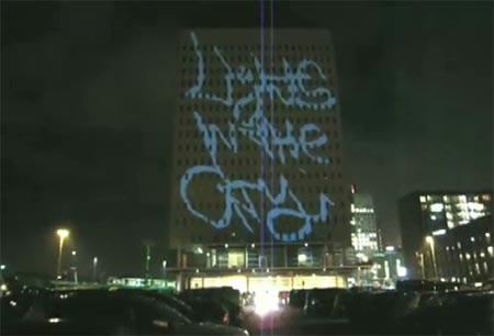 laser-graffiti