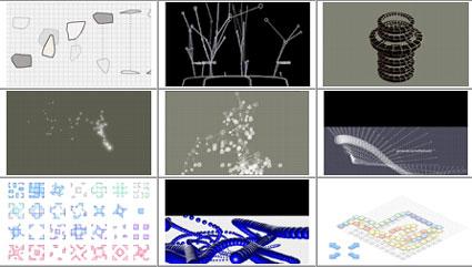 open-source-animationen