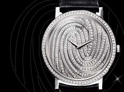 piaget-fingerprint-watch
