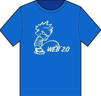 yeah! mein shirt