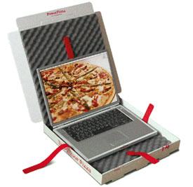 pizza_laptop