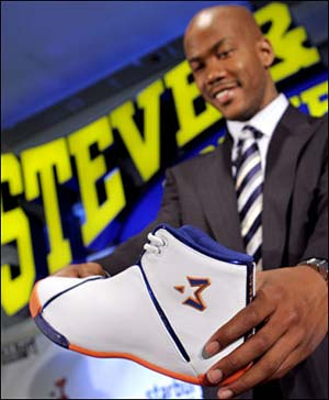 starbury-collection