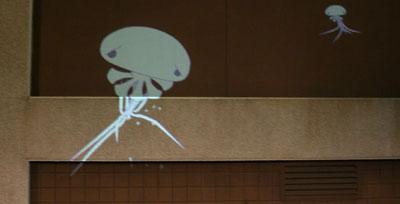 urban_jellyfish