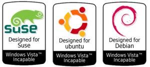 vista-incapable-sticker
